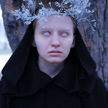 Фотография #152991, автор: Ярославна Михайлина