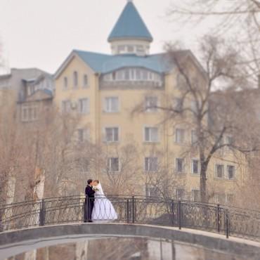 Фотография #153489, автор: Егор Евграфьев