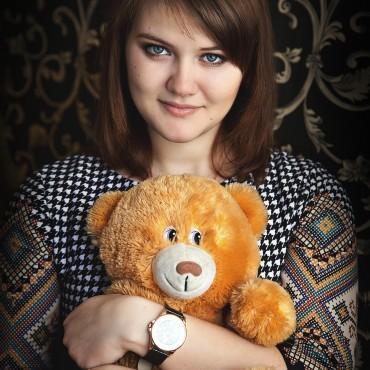 Фотография #153604, автор: Татьяна Леончикова