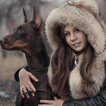 Фотография #149532, автор: Анна Загайнова