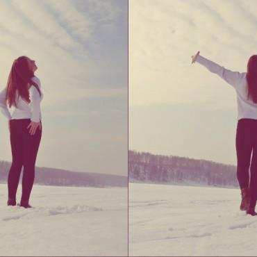 Фотография #153779, автор: Анастасия Казанцева