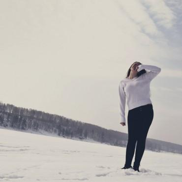 Фотография #153782, автор: Анастасия Казанцева