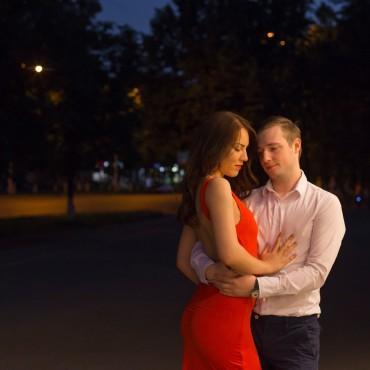 Фотография #155035, автор: Дмитрий Хохлов