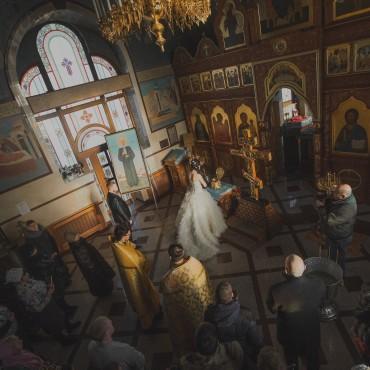 Фотография #154995, автор: Дмитрий Хохлов