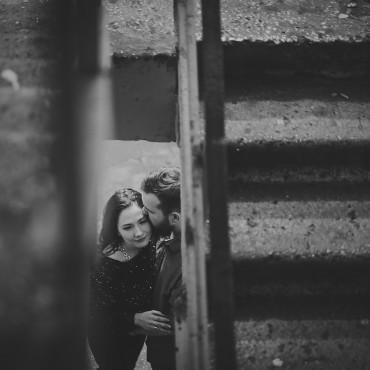 Фотография #153795, автор: Дмитрий Хохлов