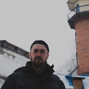 Фотография #160122, автор: Дмитрий Хохлов