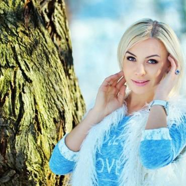 Фотография #153962, автор: Екатерина Шильникова