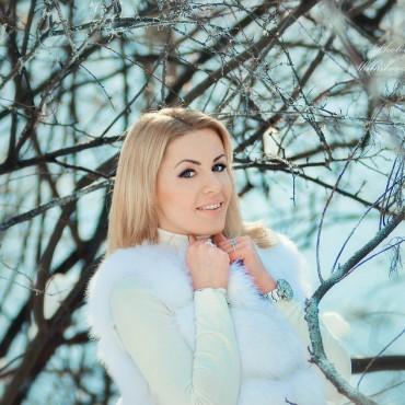 Фотография #153958, автор: Екатерина Шильникова