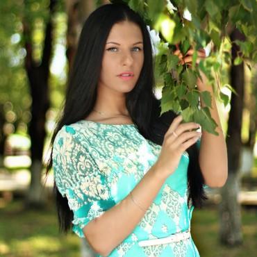 Фотография #153968, автор: Екатерина Шильникова