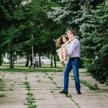 Фотография #154421, автор: Натали Тюлькова