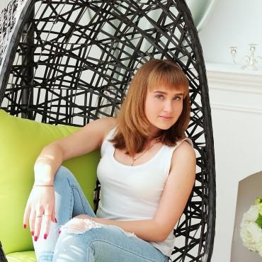 Фотография #156103, автор: Людмила Мельникова