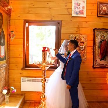 Фотография #155789, автор: Людмила Мельникова