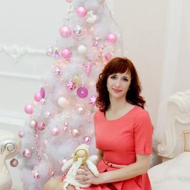 Фотография #146869, автор: Людмила Мельникова