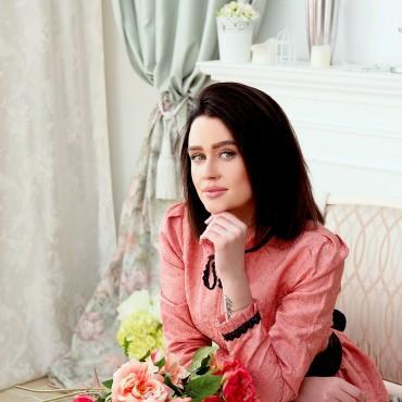 Фотография #156181, автор: Людмила Мельникова