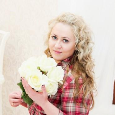 Фотография #154724, автор: Людмила Мельникова