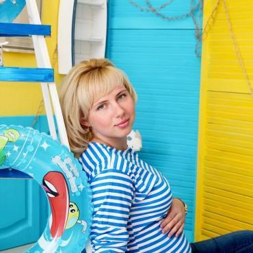 Фотография #156773, автор: Людмила Мельникова