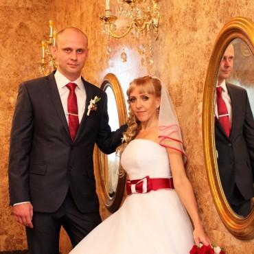 Фотография #154546, автор: Людмила Мельникова