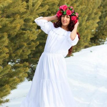 Фотография #160065, автор: Людмила Мельникова