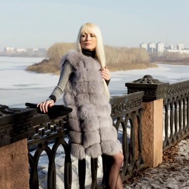 Фотография #154746, автор: Людмила Мельникова