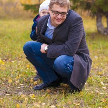 Фотография #154680, автор: Ольга Шаройко
