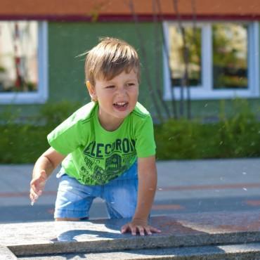 Фотография #154676, автор: Ольга Шаройко