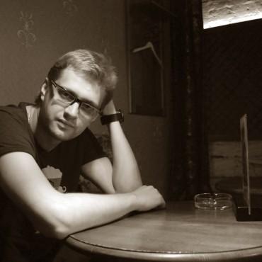 Фотография #152347, автор: Ольга Шаройко