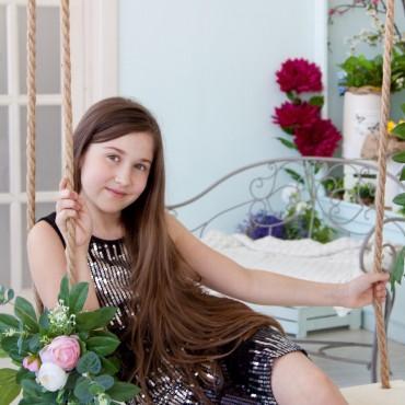 Фотография #154722, автор: Ольга Шаройко