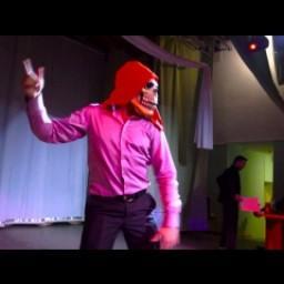Видео #146754, автор: Михаил Возный