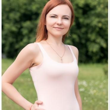 Фотография #154650, автор: Олег Попов