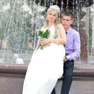 Фотография #155058, автор: Олег Попов