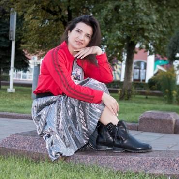 Фотография #159589, автор: Олег Попов