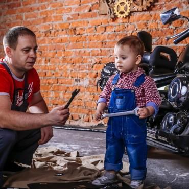 Фотография #154822, автор: Лариса Шагалова