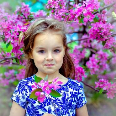 Фотография #154833, автор: Лариса Шагалова