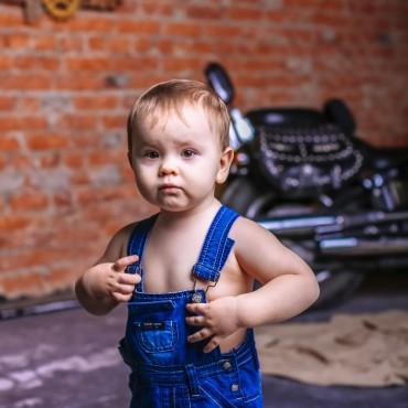 Фотография #154820, автор: Лариса Шагалова