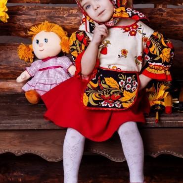 Фотография #154817, автор: Лариса Шагалова