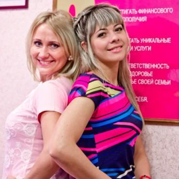 Фотография #154879, автор: Лариса Шагалова