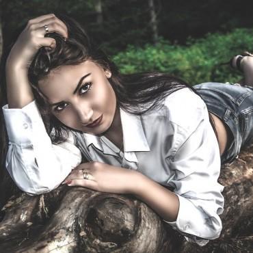 Фотография #155598, автор: Александр Любимов