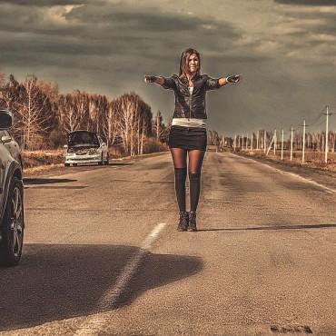 Фотография #154927, автор: Александр Любимов