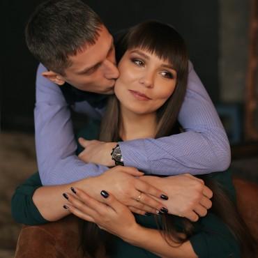 Фотография #156790, автор: Катя Прохорова