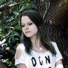 Иванилова Светлана - Фотограф Кемерово