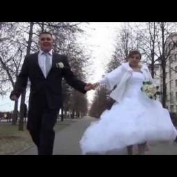 Видео #146766, автор: Евгений Бесчетнов