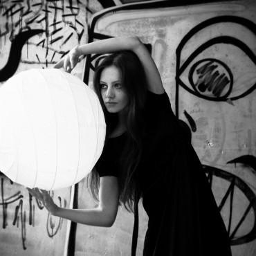 Фотография #155779, автор: Андрей Животов