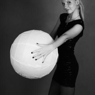 Фотография #156603, автор: Андрей Животов