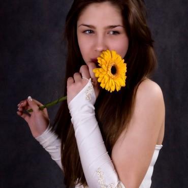 Фотография #156534, автор: Андрей Животов