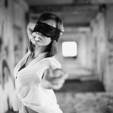 Фотография #155957, автор: Андрей Животов