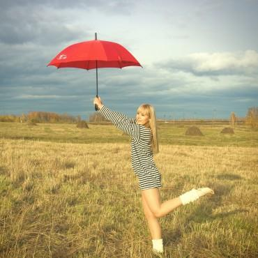 Фотография #155827, автор: Андрей Животов