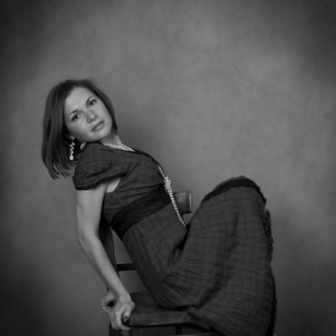 Фотография #156597, автор: Андрей Животов
