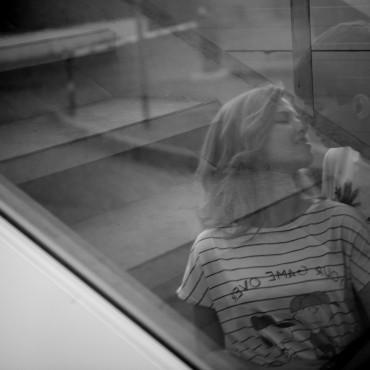 Фотография #156045, автор: Анна Ровкина