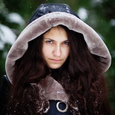 Фотография #156146, автор: Юлия Рубцова