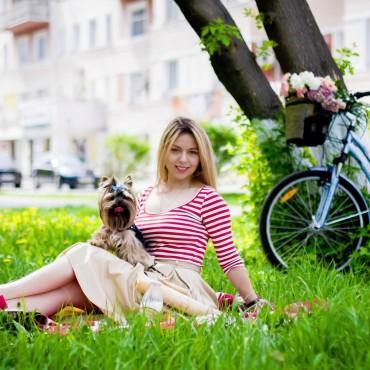 Фотография #156172, автор: Юлия Рубцова